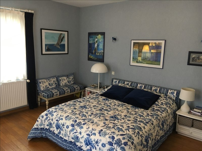 Vente de prestige maison / villa Chambourcy 1680000€ - Photo 7
