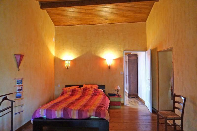 Vente de prestige maison / villa Paizay naudouin embourie 295000€ - Photo 7