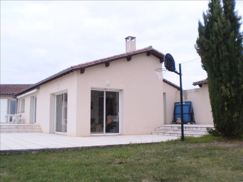 Vente maison / villa Auch 365 000€ - Photo 10