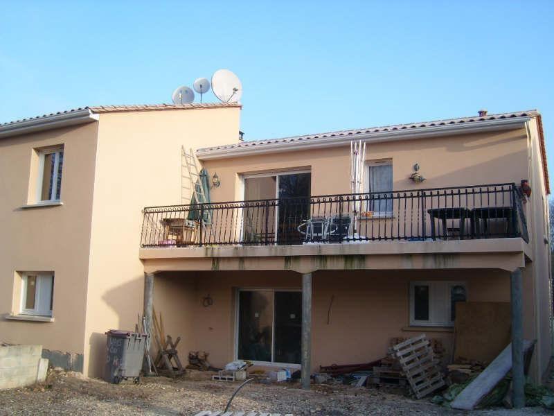 Sale house / villa Angoulême 220000€ - Picture 4
