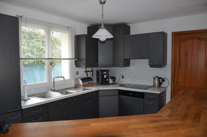 Vente maison / villa Heyrieux 338000€ - Photo 6