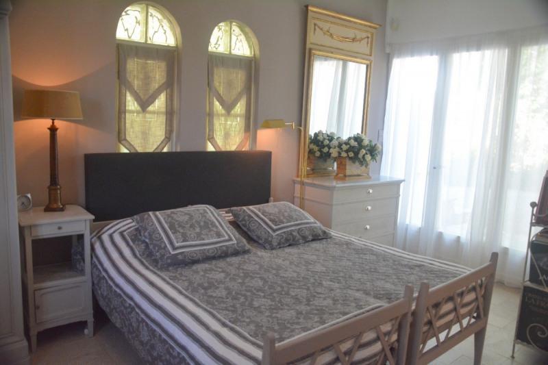 Immobile residenziali di prestigio casa Saint-paul-en-forêt 1200000€ - Fotografia 28