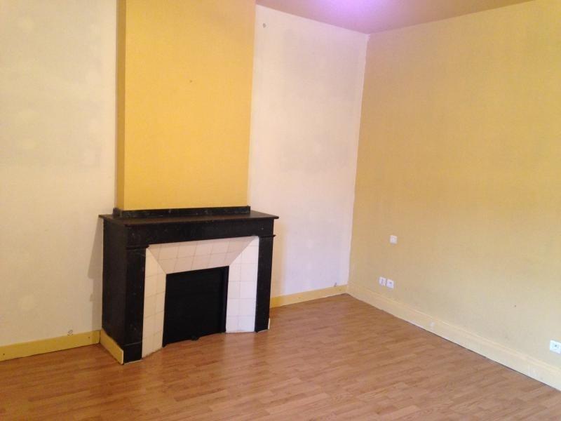 Investment property building Labastide-rouairoux 120000€ - Picture 2