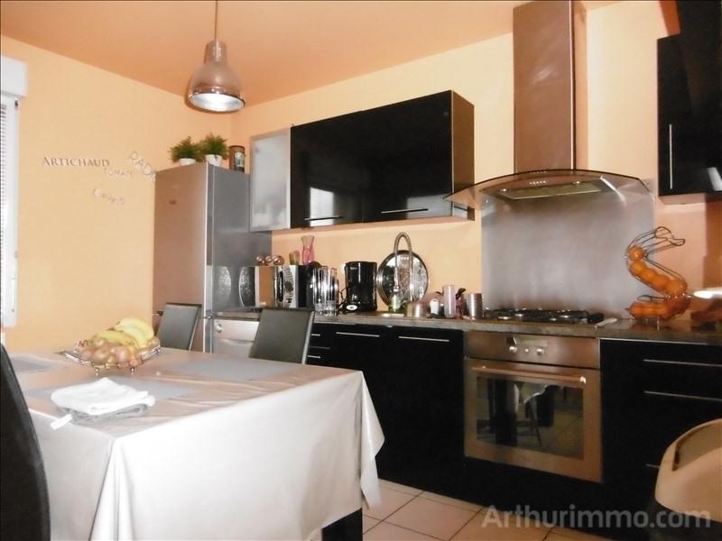 Vente maison / villa Ifs 195900€ - Photo 2