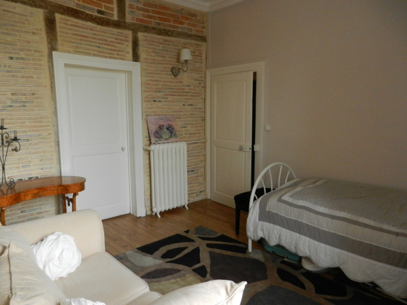 Vente appartement Le mans 212 000€ - Photo 8