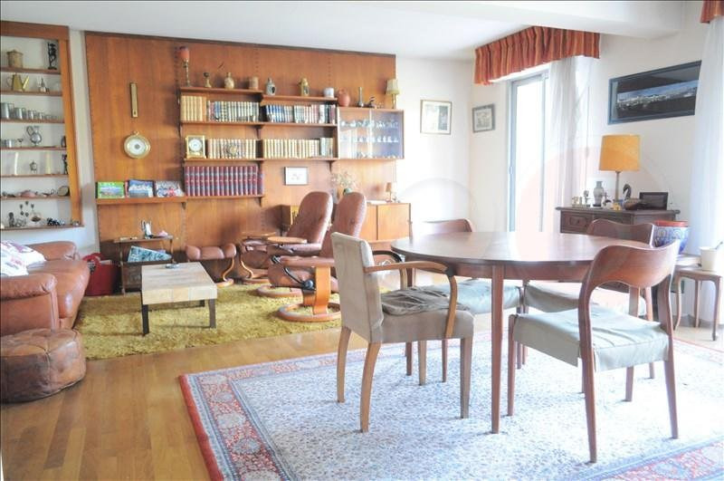 Sale apartment Le raincy 480 000€ - Picture 2