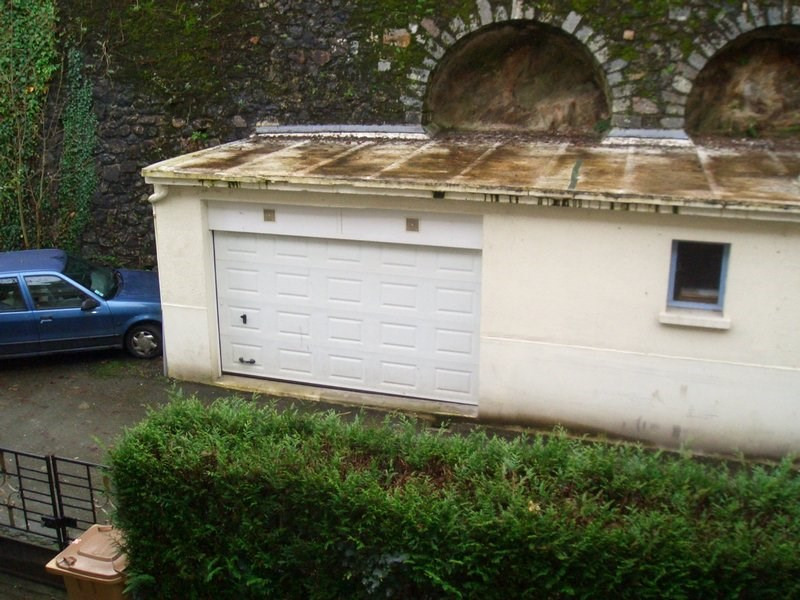 Location appartement St lo 400€ +CH - Photo 4