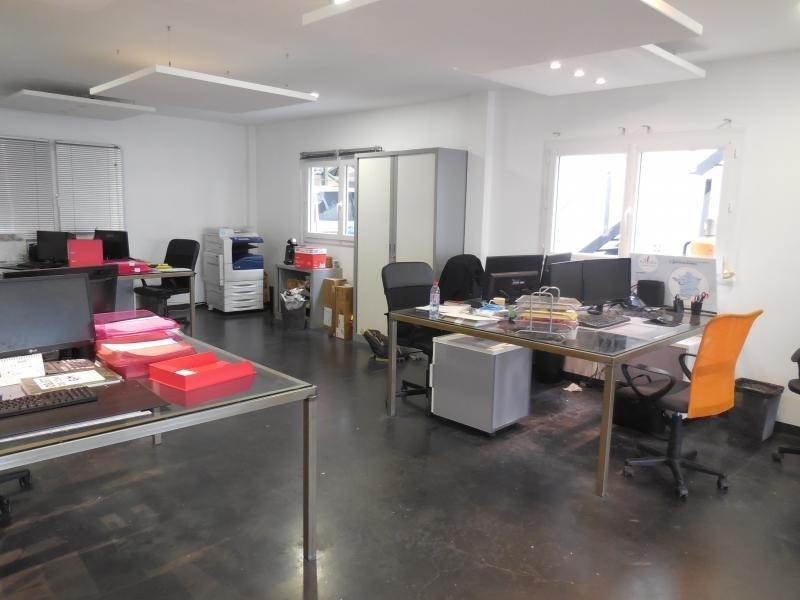 Location bureau Valence 3333€ HT/HC - Photo 2