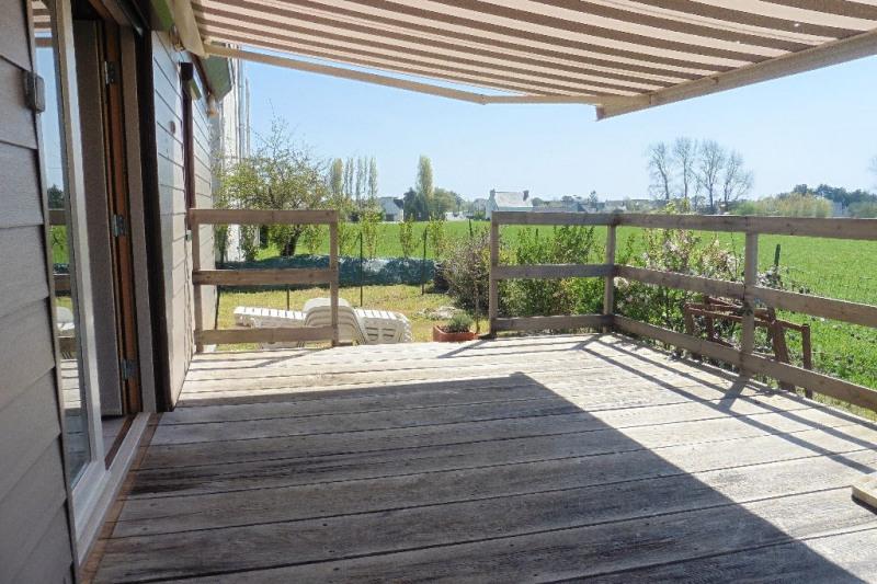 Vente maison / villa Loctudy 190800€ - Photo 2