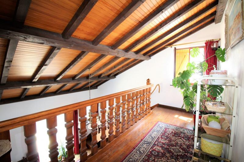 Vente maison / villa La tour du pin 238000€ - Photo 7