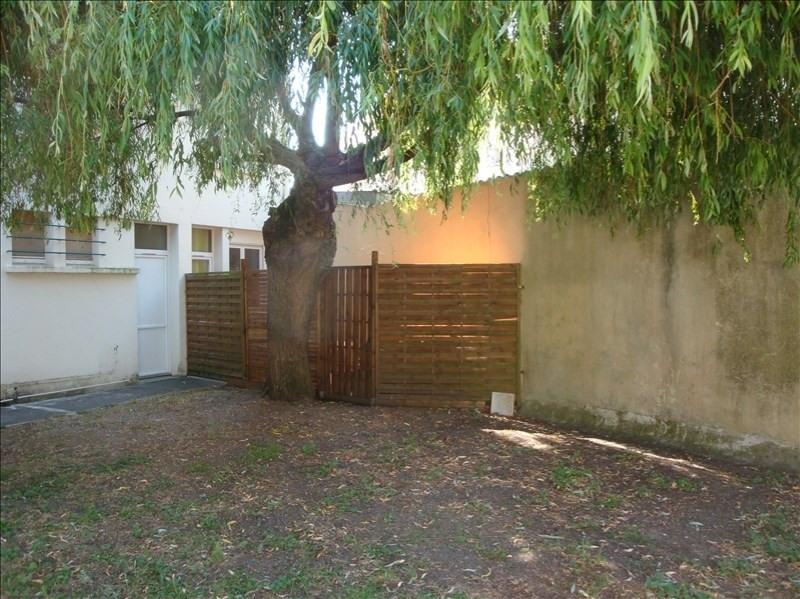 Sale house / villa St nazaire 133000€ - Picture 6