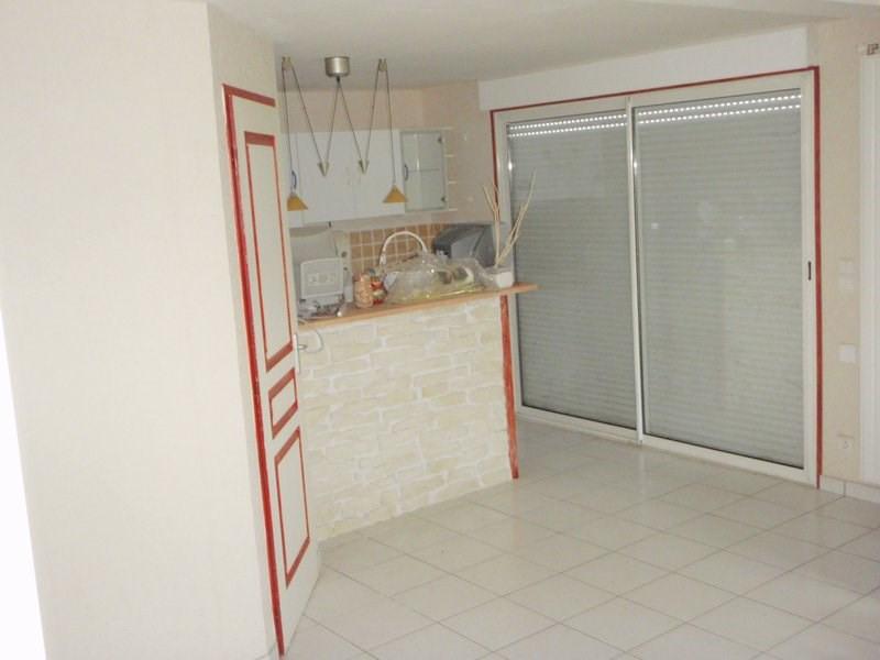 Verkoop  huis Beausemblant 273684€ - Foto 8