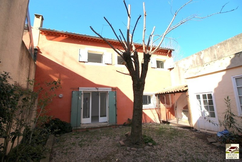 Affitto casa Cavaillon 735€ CC - Fotografia 1