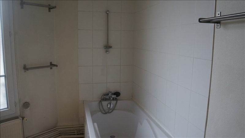 Rental apartment St germain en laye 1390€ CC - Picture 4