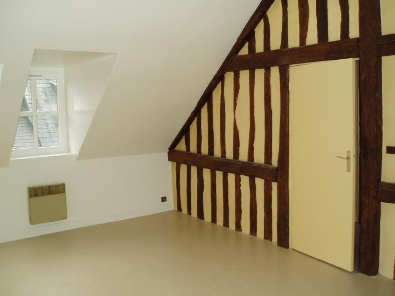 Location appartement Honfleur 477€ CC - Photo 2