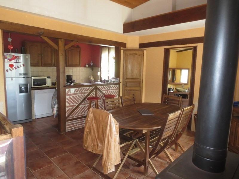Revenda casa Quettreville sur sienne 106999€ - Fotografia 2