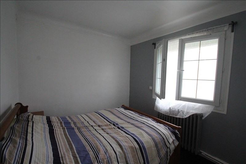 Sale house / villa Meaux 245000€ - Picture 5