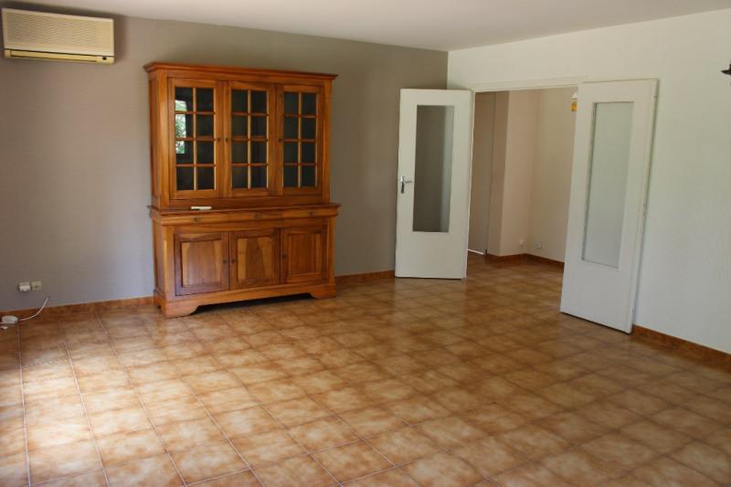 Vente maison / villa Lambesc 346500€ - Photo 7