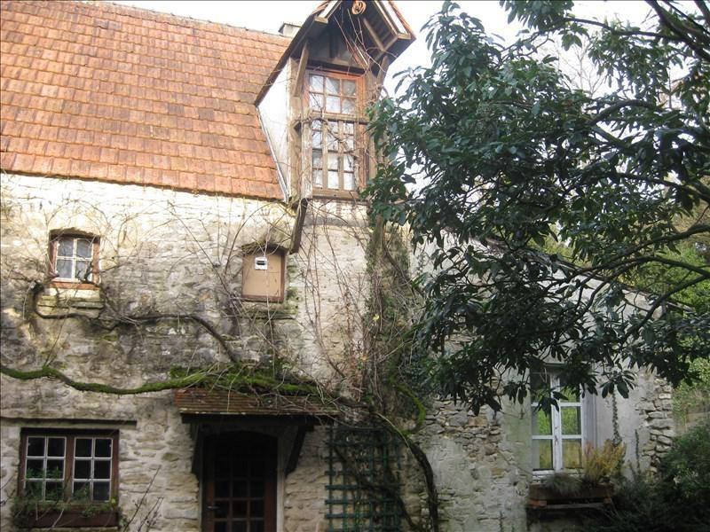 Vente maison / villa Villers en arthies 190000€ - Photo 6