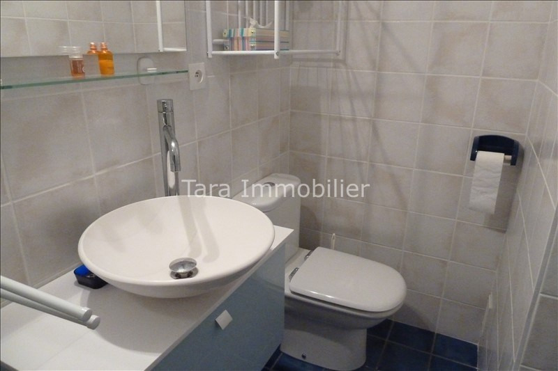 Vente appartement Chamonix mont blanc 390 000€ - Photo 14