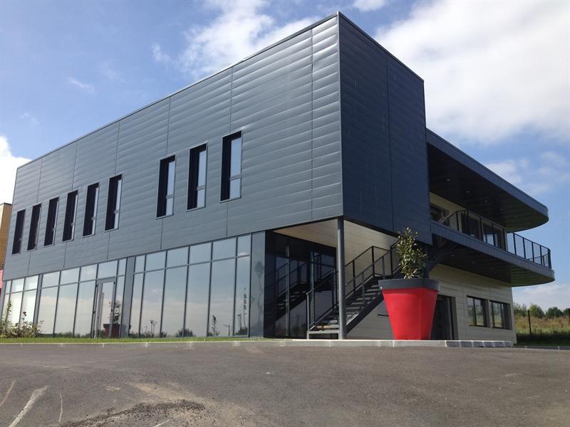 Location Bureau Saint-Jean-du-Cardonnay 0