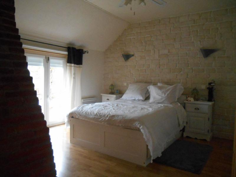 Vente maison / villa Auchy la montagne 198000€ - Photo 4