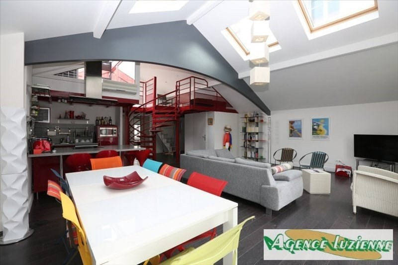 Vente de prestige appartement St jean de luz 995000€ - Photo 2