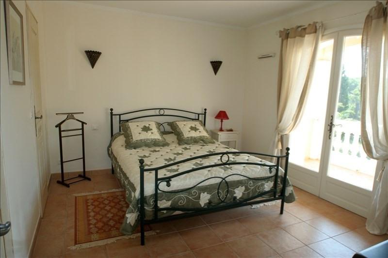 Deluxe sale house / villa Grimaud 1890000€ - Picture 14