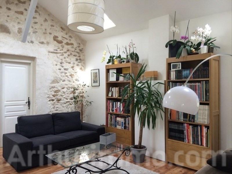 Vente maison / villa St marcellin 196000€ - Photo 6