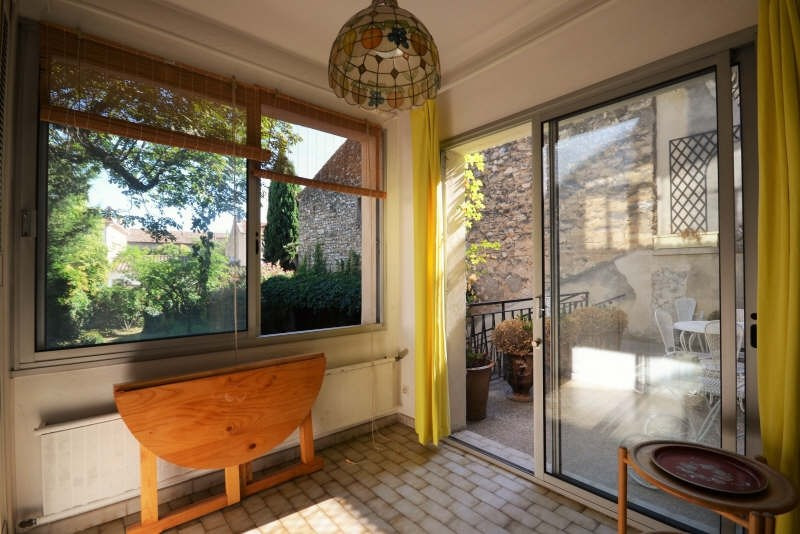Venta  casa Cavaillon 250000€ - Fotografía 6