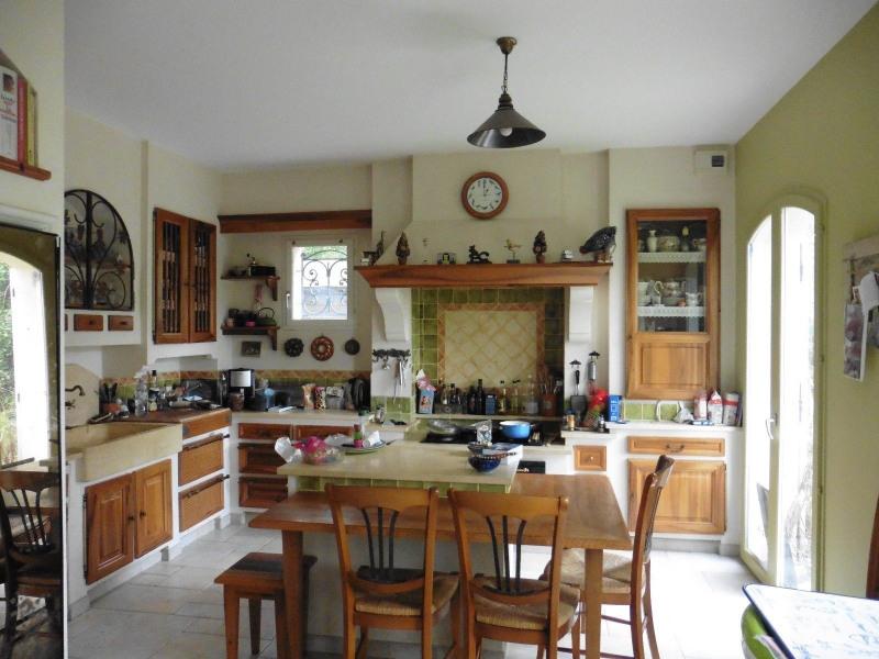 Deluxe sale house / villa Saint-germain-en-laye 1332500€ - Picture 4