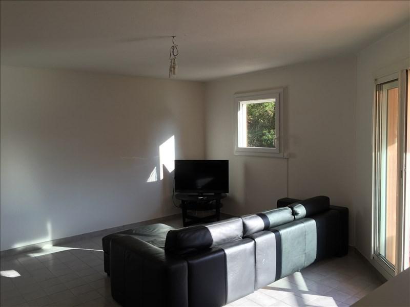 Vente appartement Menton 255000€ - Photo 9