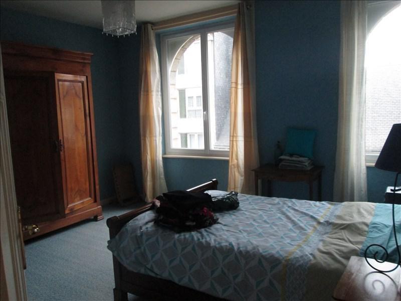 Sale apartment St brieuc 133000€ - Picture 4