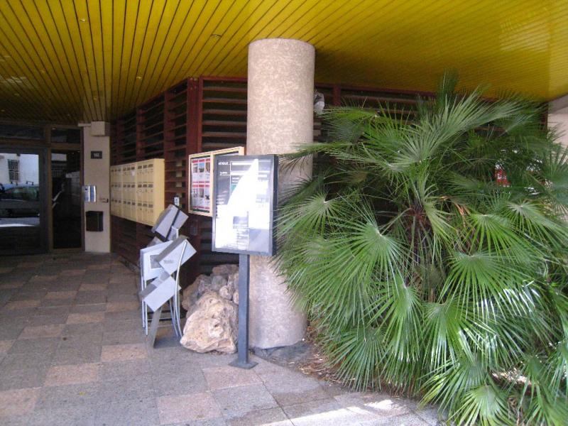 Verkoop  kantoren Toulon 450000€ - Foto 6