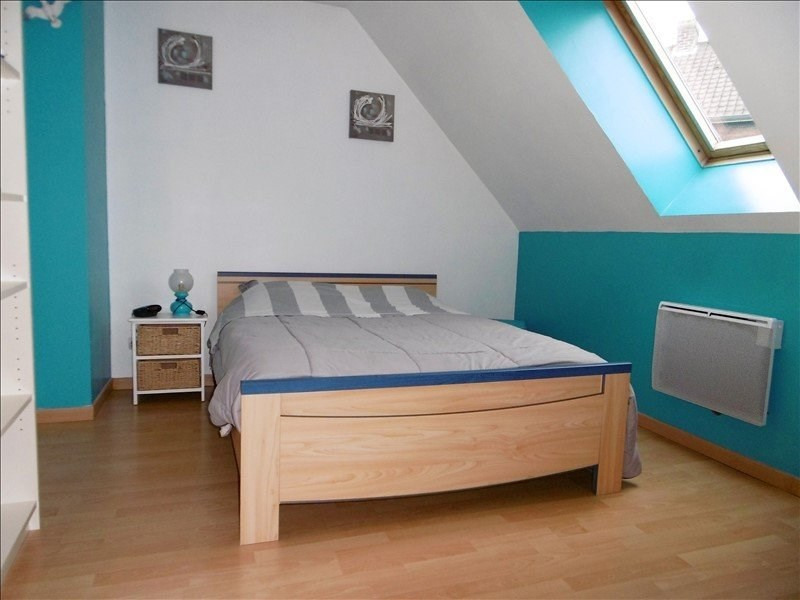 Sale house / villa Carvin 239900€ - Picture 4