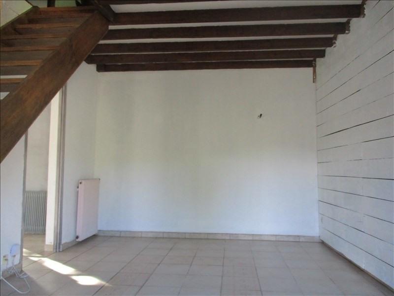 Vente maison / villa Villers cotterets 119000€ - Photo 4
