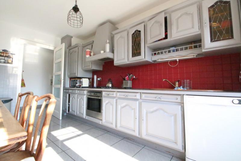 Sale apartment Grenoble 229500€ - Picture 7