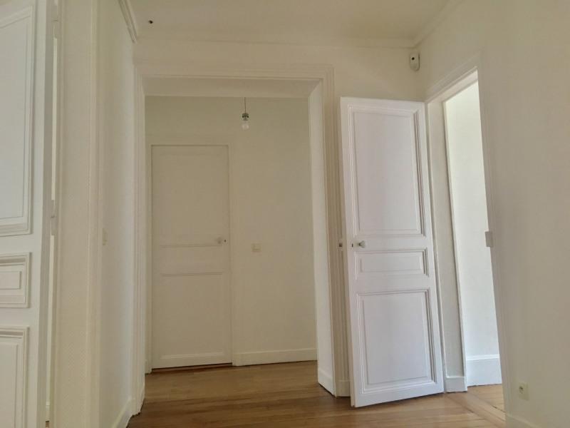 Alquiler  apartamento Paris 8ème 2680€ CC - Fotografía 4