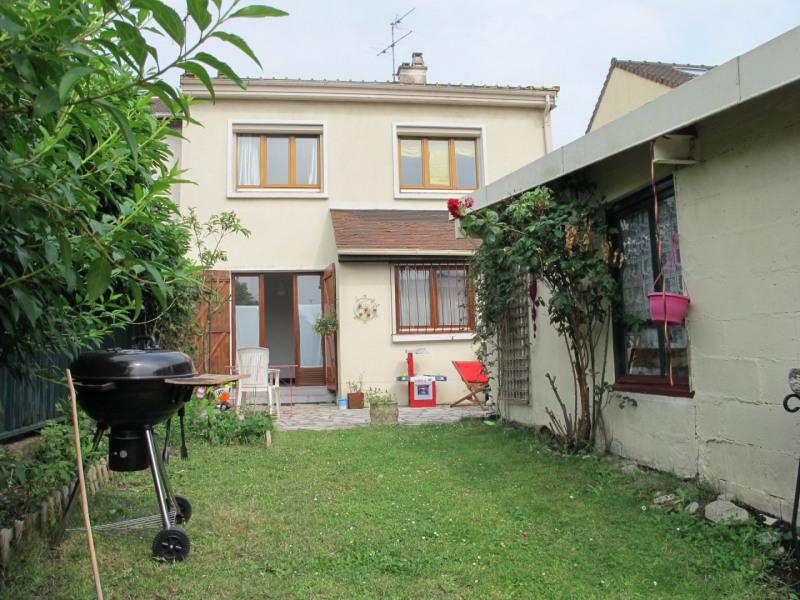 Sale house / villa Montfermeil 299000€ - Picture 1