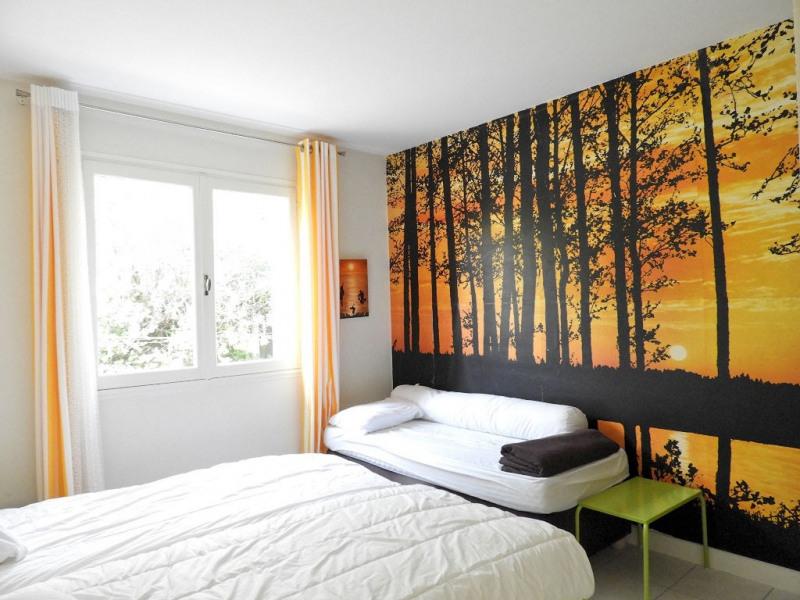 Deluxe sale house / villa Saint palais sur mer 832000€ - Picture 9