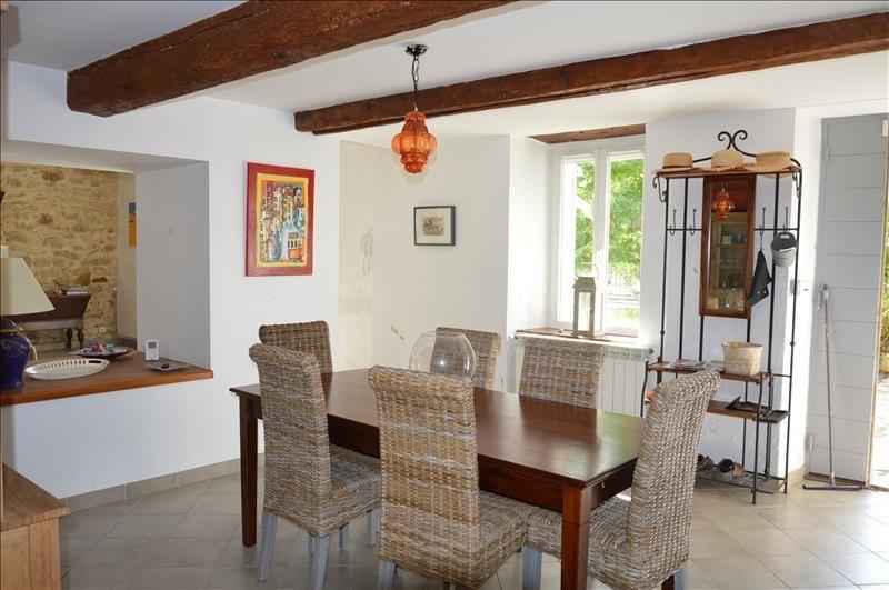 Verkoop van prestige  huis Entraigues sur sorgues 575000€ - Foto 3