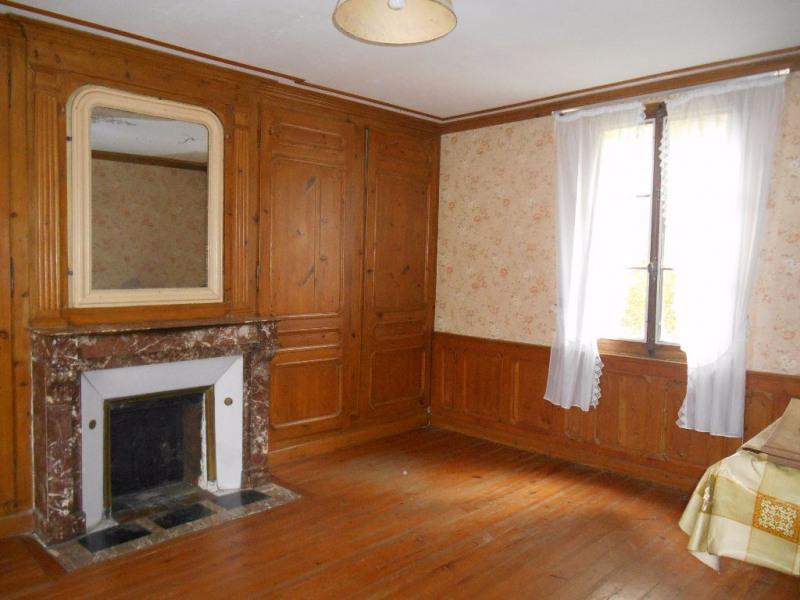 Sale house / villa Grandvilliers 157000€ - Picture 5