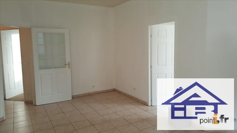 Vente appartement Saint germain en laye 218000€ - Photo 4