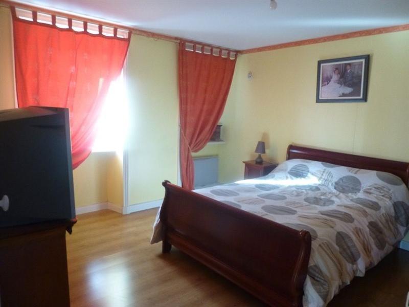 Vente appartement Plougastel daoulas 179140€ - Photo 9