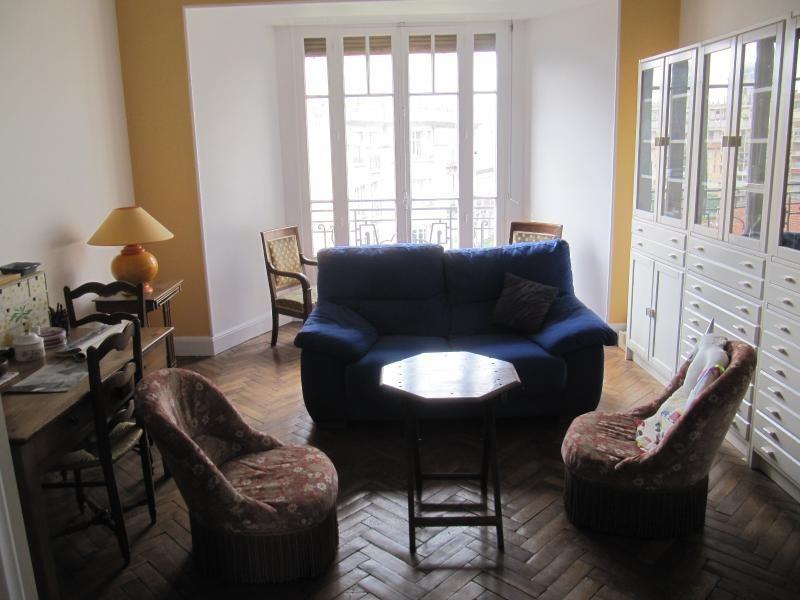 Rental apartment Aix en provence 1400€ CC - Picture 5