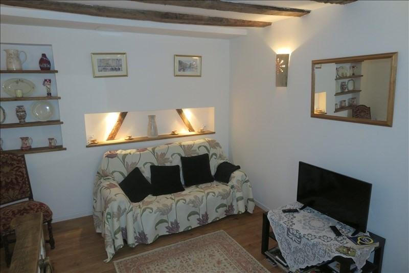 Vente maison / villa Leran 50000€ - Photo 3