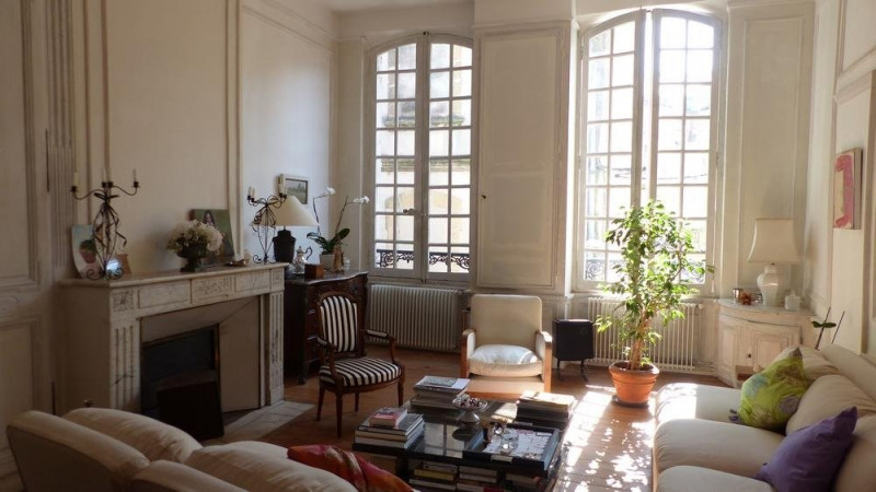 Vente appartement Agen 370 000€ - Photo 1