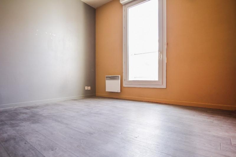 Vente appartement Asnieres sur seine 300000€ - Photo 4
