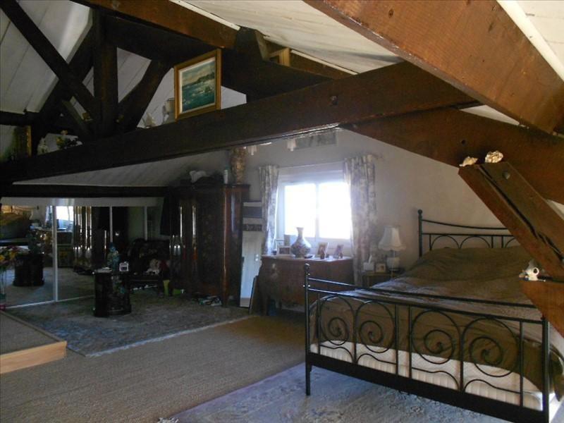 Sale house / villa Ste foy de peyrolieres 355000€ - Picture 10