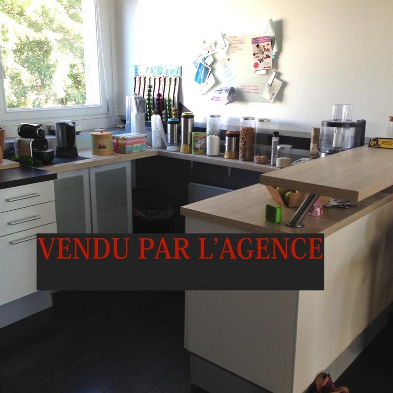 Sale house / villa Lille 125520€ - Picture 1
